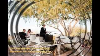 I Went To Your Wedding (1952) - Patti Page