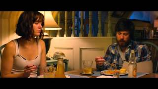 10 Cloverfield Lane | Where | Paramount Pictures UK
