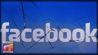 MILLIONS COMPROMISED! You May Be One! Here's How To Check! Facebook Just Admitted What Hackers Got!