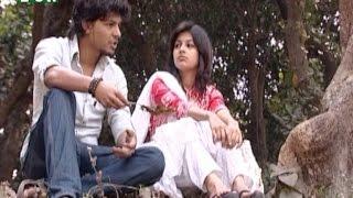 Bangla Natok Bari Bari Shari Shari | Monalisa, Hasan Masud, Richi | Episode 27 | Drama & Telefilm