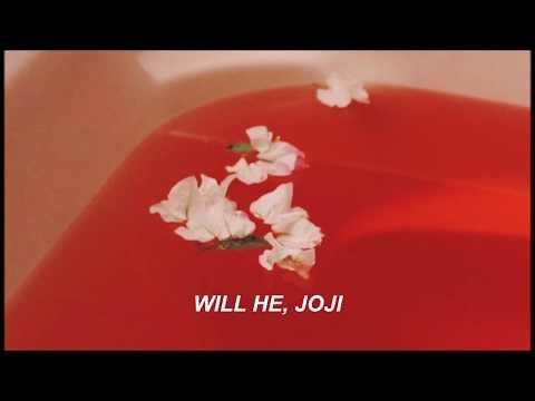 Xxx Mp4 Joji Will He Lyrics 3gp Sex
