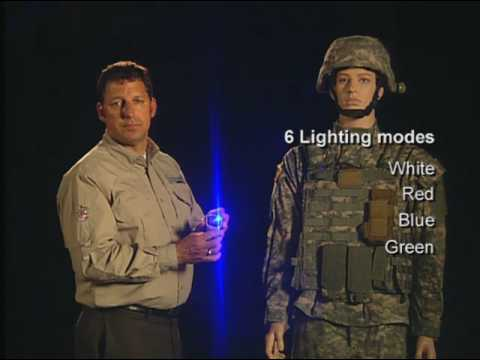 Xxx Mp4 Energizer Hard Case Tactical Gen 2 Swivel Head Light 3gp Sex