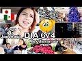 Download Video Download Me ODIARON y Me ODIARAN Más + Que Comience la NAVIDAD | JAPON - Ruthi San ♡ 24-11-18 3GP MP4 FLV
