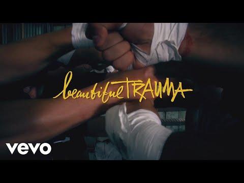 Xxx Mp4 P Nk Beautiful Trauma Dance Video 3gp Sex