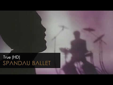 Xxx Mp4 Spandau Ballet True 3gp Sex