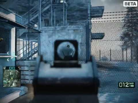 Xxx Mp4 Bf Bc Shooting Mp4 3gp Sex