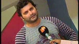 Hata Dhari Chalutha oriya film