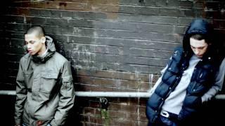MCTV - GEMIN1 - No Apologies  (Music Video) (@mctvuk @ImGeminiBitch)