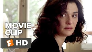Youth Movie CLIP - Personal Reasons (2015) - Michael Caine, Rachel Weisz Movie HD
