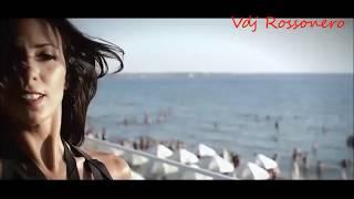 Mr. President - Coco Jambo (Dj Scorpio & Dj Duck Remix 2016)