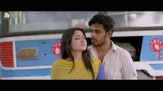 Poramon-2 | Siam | Puja | Public Reaction | Bangla Movie 2018