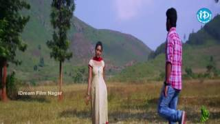 thatkappu fame amitha rao sexy navel song from telugu movie first love