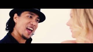 Rio Sidik - Cerita Semalam [ Official Music Video ]