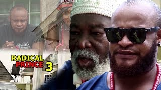 Radical Prince Season 3 - 2018 Latest Nigerian Nollywood Movie Full HD
