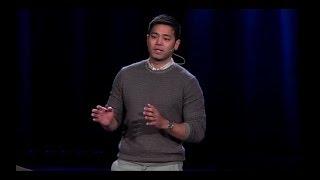 Dr.Hayden Kho - My Journey to Christ...