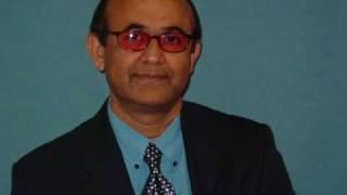 EK But Banaunga Tera Aur Pooja Karunga (Dr Qasim)