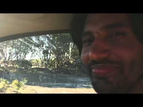 Xxx Mp4 Sexy Car Cross Limit 200km Hr By Dj Punjabi Guy 3gp Sex