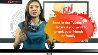 F&N Ultimate, DIY Fun Kit Infuses Comedy on TV, Universal McCann