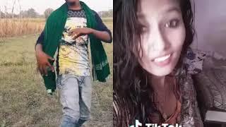 Tik Tok Juma Khan(1)