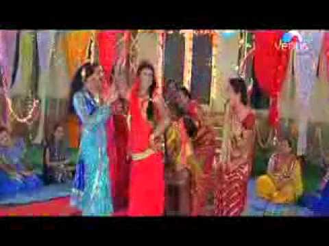 Lahanga ac khojata (Khesari lal) www.bhojpurigana.in