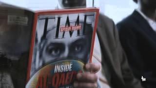 Nico & Vinz - Find a Way (feat. Emmanuel Jal) [Trailer The Good Lie]