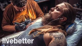 Heavy Metal Music Instrumental Compilation: Energetic Songs with Guitar and Drums for Gym, Work 2016