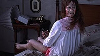 Horror Movies 2015 Full HD 1080 Movies Best Hollywood - Demon Haunted Movie 2015 Hot Hollywood