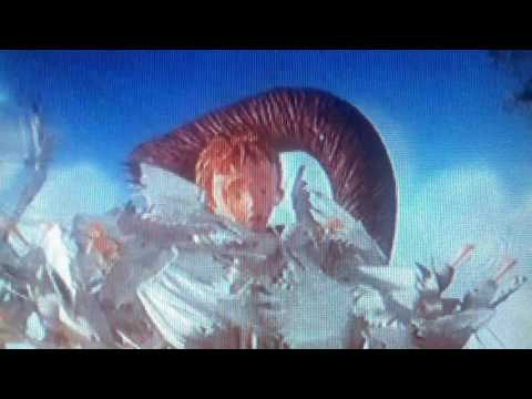 Xxx Mp4 James The Giant Peach 1996 Metal Shark 3gp Sex