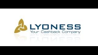 come funziona lyoness