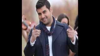 اغنية ادم - على فكره - النسخه الاصليه - جديد 2013 adm - 3la fekra