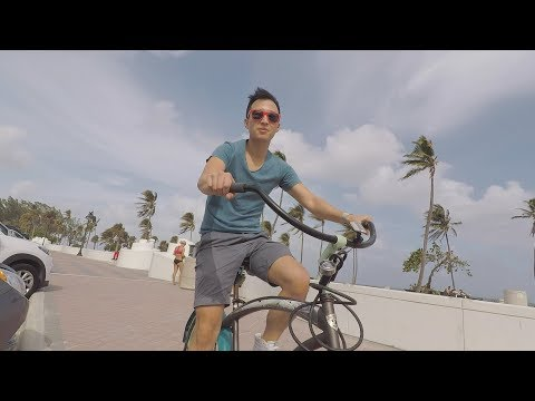 Xxx Mp4 Cruising In Fort Lauderdale Florida 3gp Sex