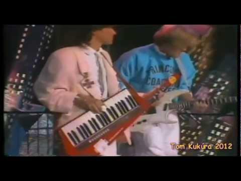 Musica disco de los años 80 VOL. 1