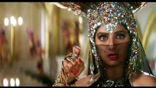 Roop Ki Rani Choron Ka Raja - Parda Utha
