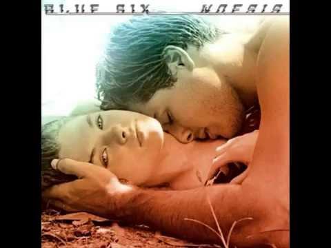 Blue Six - Luxury