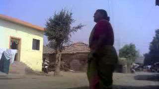 aagri funny video