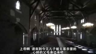南京大屠杀Nanking 2007 part6(完整版 full edition)