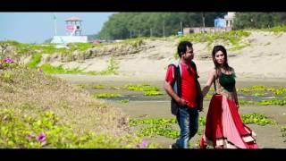 Danakata Pori bangla new music video by Imran ft Nancy Milon Full HD1080