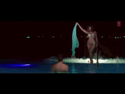 Xxx Mp4 Dekhega Raja Trailer Full Video Song Suny Leon 3gp Sex