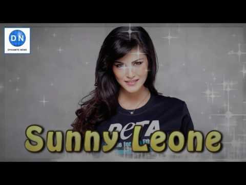 Xxx Mp4 सनी लियोन के लीप लॉक सीन ने मचाया बवाल Sunny Leon Hot Lip Lock 3gp Sex