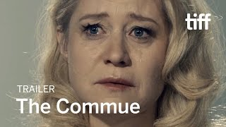 THE COMMUNE Trailer | New Release 2017