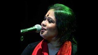Potol Kumar Gaanwala/Bhutu/ UPALI (music director)
