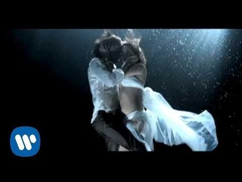 """Sandoval - """"A Quién Tu Decidiste Amar"""" (Video Oficial)"""