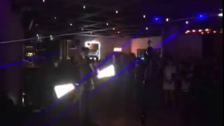 POI LED SHOW / New Celebration Etkinlik Yönetimi