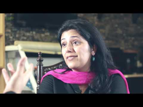 Chit Chat session 1- Pakistani cinema in 2017-Part 1/2