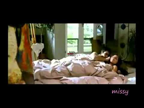 Xxx Mp4 Tu Hi Haqeeqat Indean Movie Song 3gp Sex