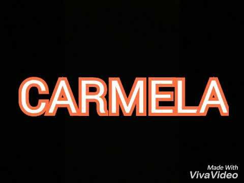 Xxx Mp4 Leah Van Dale Carmella 3gp Sex