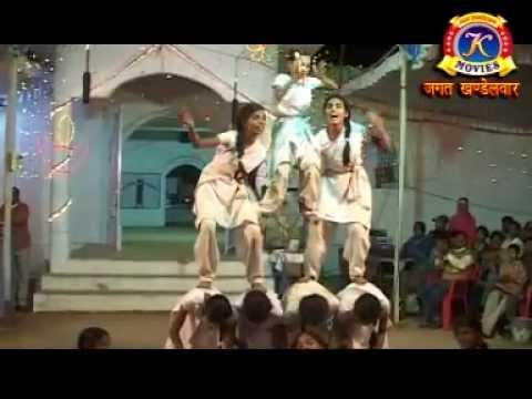 Xxx Mp4 Guru Baba Ghasidas Panthi Song Devesh Dahariya 03 3gp Sex