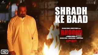 Shradh Ke Baad: Bhoomi (Dialogue Promo 5) | Sanjay Dutt, Aditi Rao Hydari