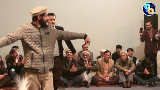 Shina Songs   Mah ga Yar ea Mohbatea Maja Khuda Gawa Han thain By Jabir Khan Jabir