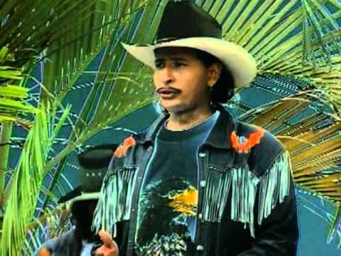 Cruz De Marihuana Grupo Aguilas Del Norte